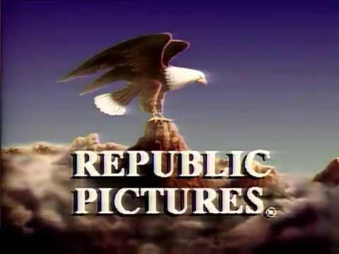 Ron Koslow Films/Witt-Thomas/Republic Pictures Television/Worldvision Enterprises (1988/1996)