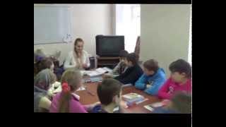 Уроки в Воскресной школе Источник 22 02 15