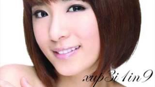 Baixar POP Radio台歌 version 1 (Carefree)