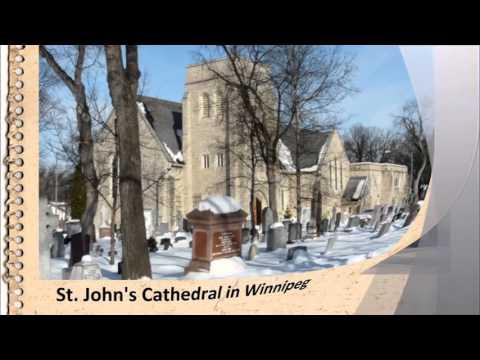 Things To Do In Winnipeg.Tourist Attractions In Winnipeg
