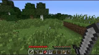 Minecraft-Def Jam e Proximo Mod