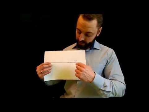 Видео проповедь сексуальный грех