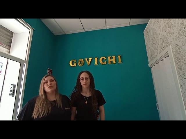 Govichi