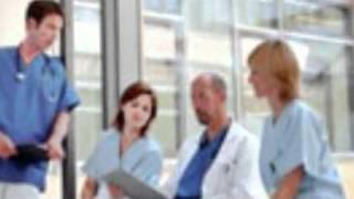 Stellenangebote Krankenschwester in London_Med-Jobs.wmv