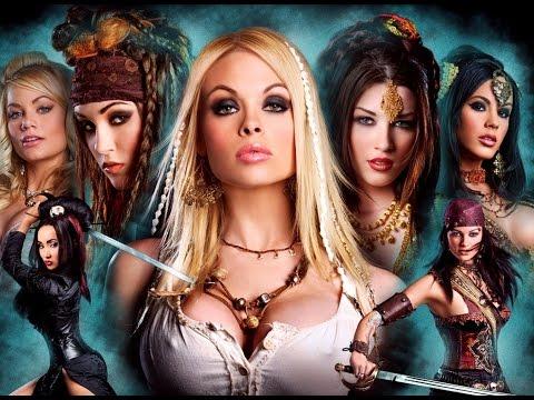 Фильмы про пиратов - смотреть онлайн бесплатно в хорошем