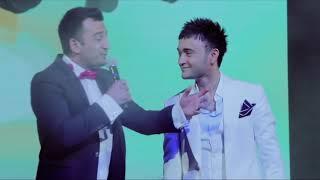 видео: Shohruhxon va Bojalar - Bo'ydoq | Шохруххон ва Божалар - Буйдок (concert version 2016)