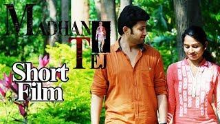 Kannada Short Movie 2018 MadhanTej Kannada Short Film | Written & Directed By Madhan Tej