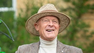 Sir Geoffrey Boycott turns 80: His thoughts on age, the future of test cricket and the BBC
