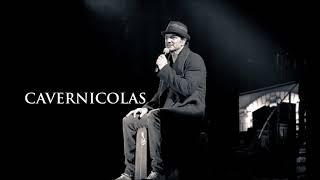 Ricardo Arjona Cavernicolas [letra]