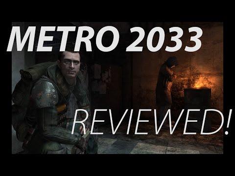 r1r---metro-2033-review-(pc)