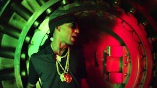 06. Arcangel Ft. De La Ghetto - Sola | VideoLetra | Reggaeton Nuevo (S.E.M)