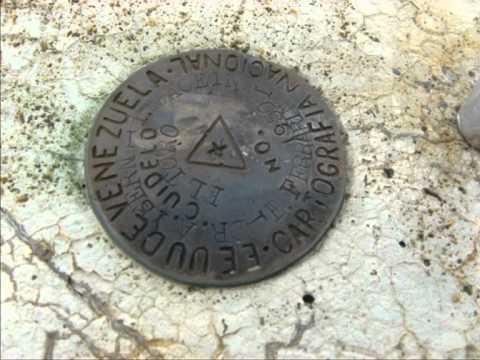 Subida al pico Bolivar en Venezuela. Videos De Viajes