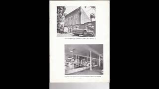 Cairo viewbook, Illinois, official Viewbook 1938 (part 1)