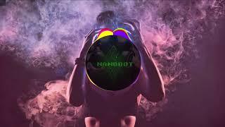 Mudukkuwen Eliyata මුඩුක්කුවෙන් එලියට - Smokio Ft. Iraj (DJ by NANOBOT)
