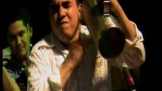 Festival 2008 Sahagun - Jorge Celedon - Me dejo solito