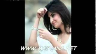 Pa Ma Shawi Sa Asar ( Tahir Shobab) Attan Song.