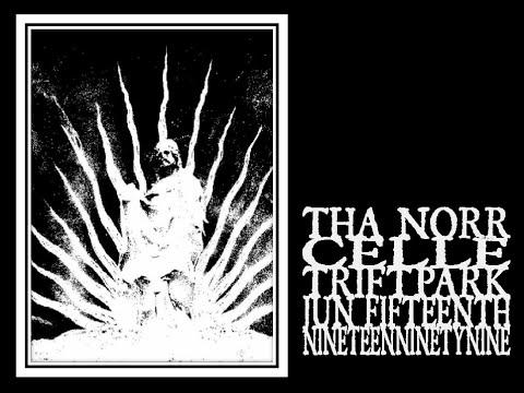 Tha-Norr - Celle