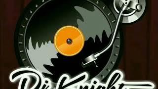 DJ KNIGHT-MUSIC LOVER'S vol.1.mp4