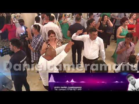 Live Selciuc & Formatia Florin Salam - Instrumentala Forta Iulie 2015 by Danielcameramanu