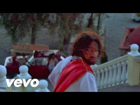 Los Daniels - Tiro de Gracia (Video)