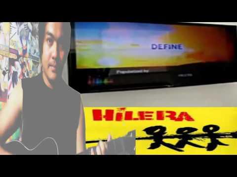 HILERA DEFINE Karaoke mode