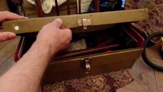 Обзор ручного инструмента от сайта Поиск ручных и электро инструментов