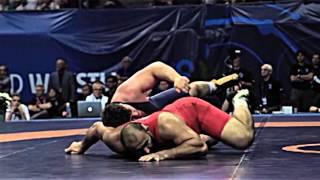 Чемпионат Беларуси по греко-римской борьбе 2016 Минск Чижовка Арена репортаж часть 2