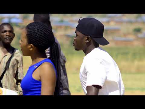 Roma usiende Zimbabwe official video by  mtesha star__ Justin copper production