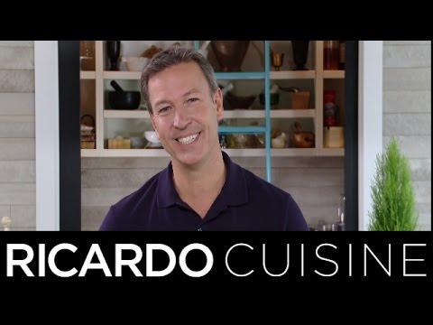 bienvenue-à-ricardo-cuisine-sur-youtube