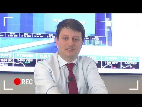 Update Espresso #46   Il punto del nostro Chief Economist