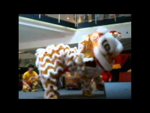 A Passage To China  Live Stream