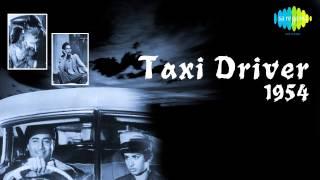 Dil Se Milake Dil Pyar Kijiye - Lata Mangeshkar - Taxi Driver [1954]