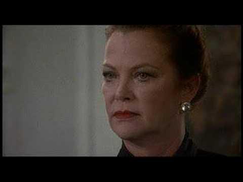 louise fletcher actress