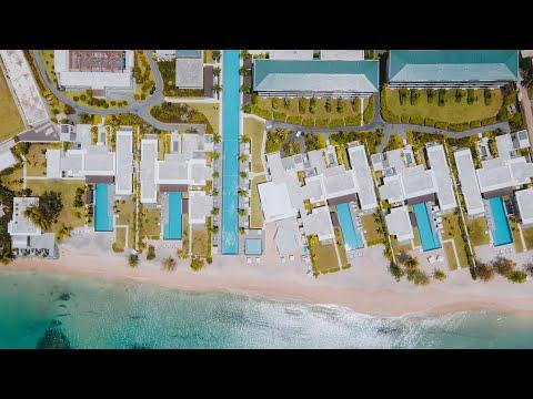 SILVERSANDS GRENADA - Luxury Resort 5*