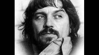 Waylon Jennings – Brown Eyed Handsome Man Video Thumbnail