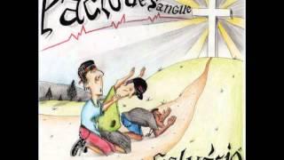 PACTO DE SANGUE-ESPERANÇA part.EDSON-TEMPO FECHADO 2003