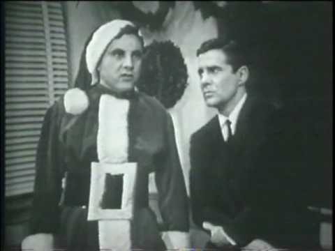 Bill Dana as Jose Jimenez