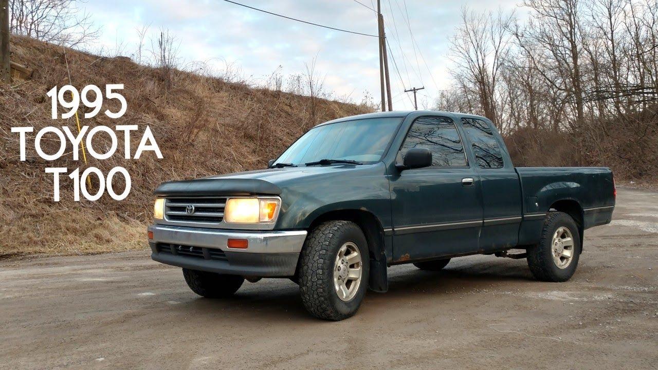 Kekurangan Toyota 95 Harga