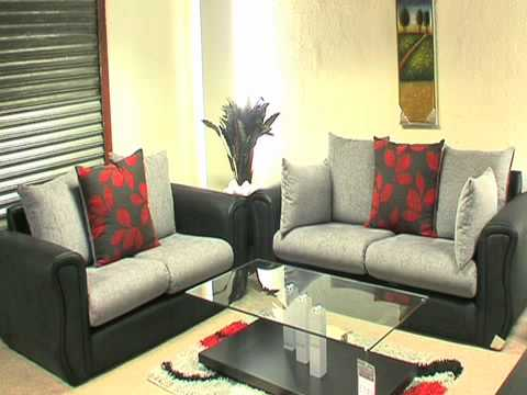About Blackbridge Furnishings