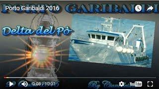 Porto Garibaldi 2016
