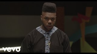 MNEK - Every Little Word