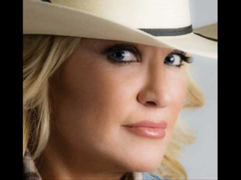 Tanya Tucker - I Can Do That