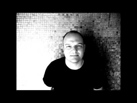 DJ Budai - Tech2House Promo mix