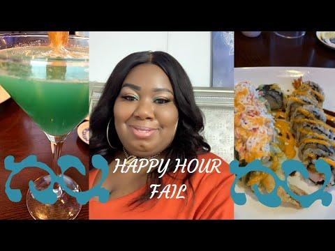 happy-hour-fail