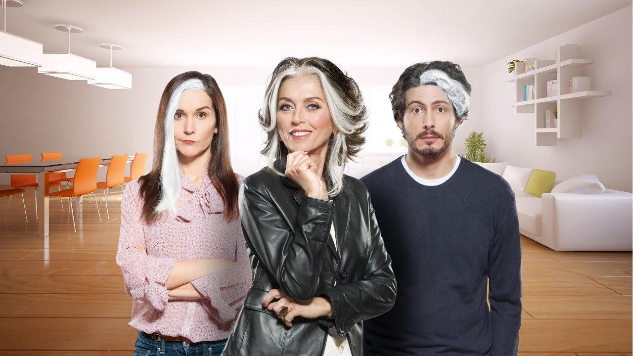 Programma Tv Ristrutturazione Casa facile ristrutturare torna in tv!   facileristrutturare.it