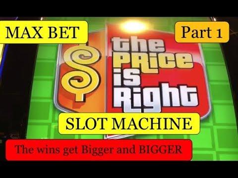 hotels near casino regina Slot Machine