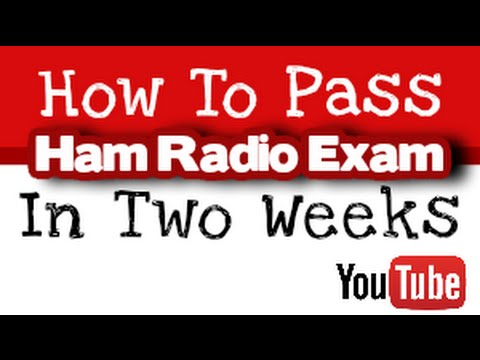 K6UDA Radio - Undercover look at the Ham Radio Test, KX3 Roofing Filter  Install