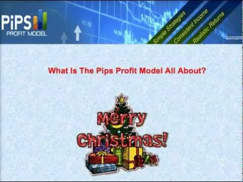 Pips Profit Model Review - Get Best/Full Review HERE :) ...