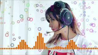 Download lagu DJ TAK INGIN SENDIRI REMIX 2019 LIRIK