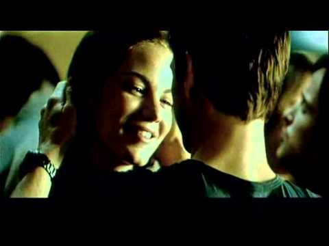 Mission Impossible Iii 2006 Trailer Youtube
